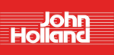JohnHolland-logo