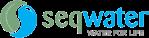 seqwater-logo