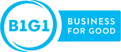 Busines-for-Good-Logo